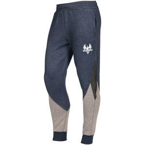 G4 Jogging Trousers Slim Fit Men Tracksuit Sports